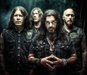 machinehead2015
