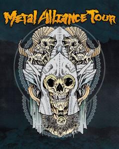 metalalliance