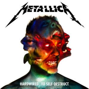 metallicacover2016