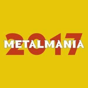 metalmanialogo