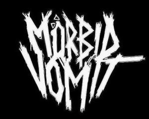 morbidvomitlogo