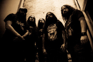 nuclear-band-2014