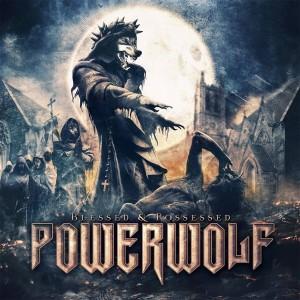 powerwolfcover1