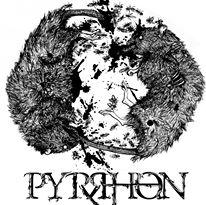 pyrrhon