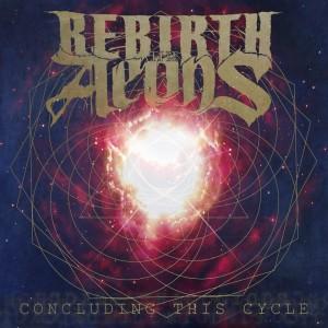 rebirththeaeons