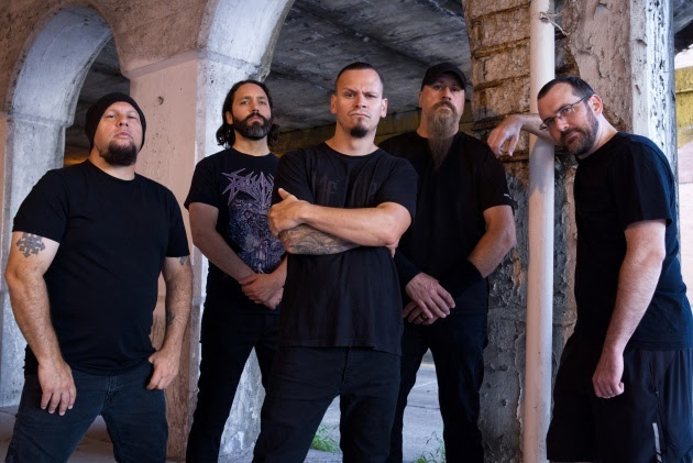 REPENTANCE – Sign With Noble Demon,  Debut New Song