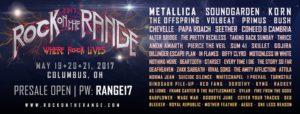 rockontherange2017