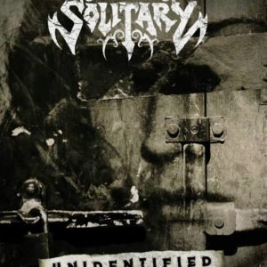 solitarycover