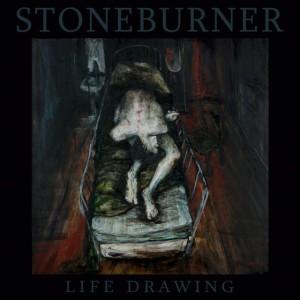 stoneburnercover