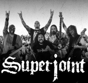 superjointblackwhite
