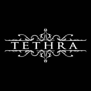 tethralogo