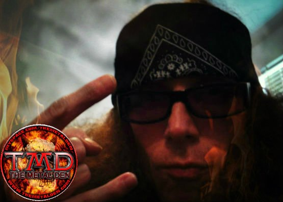 Rock And Roll Death Brigade Podcast, Episode #39