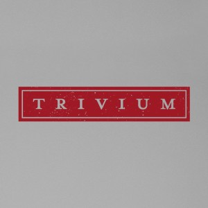 triviumcover