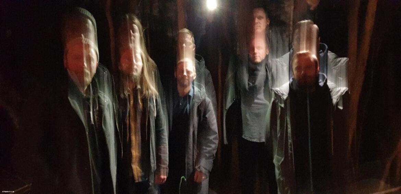 VILDHJARTA – Debut New Music Video