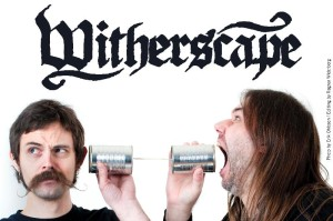 witherscapeband