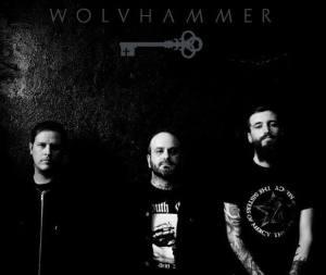 wolvhammerband1
