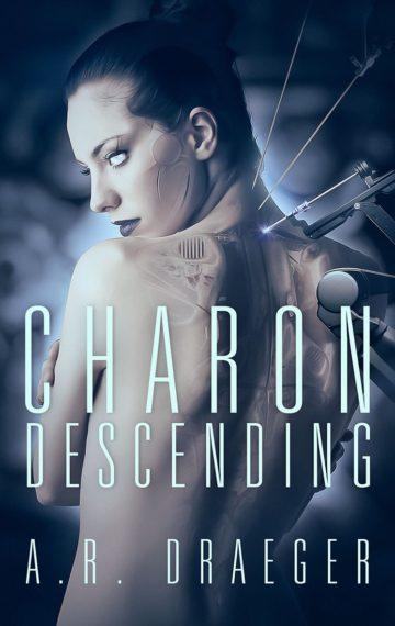 Charon Descending