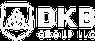 DKB Group LLC