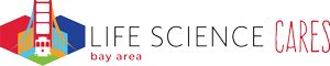 Life Science Cares