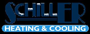 Schiller Air Logo