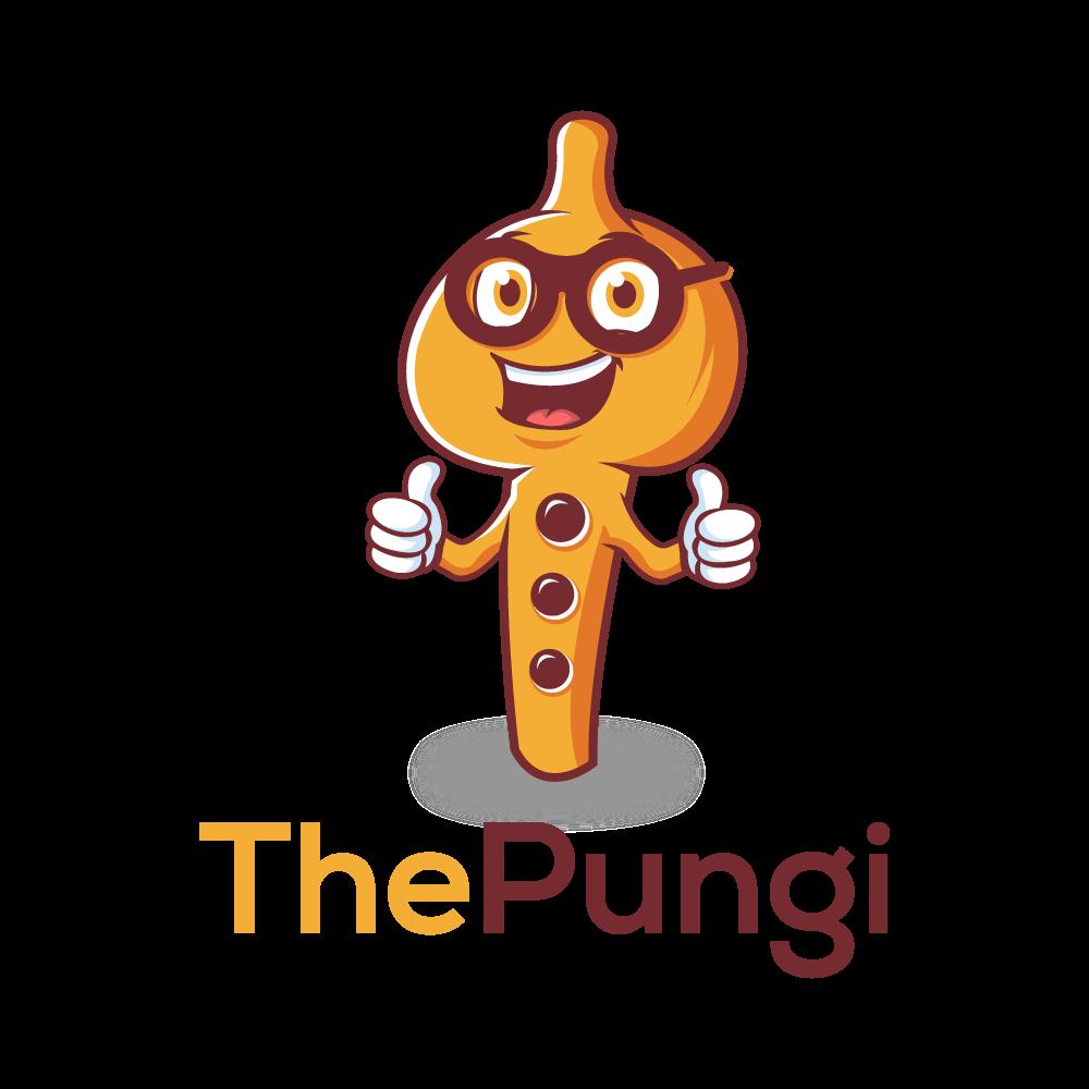 The Pungi