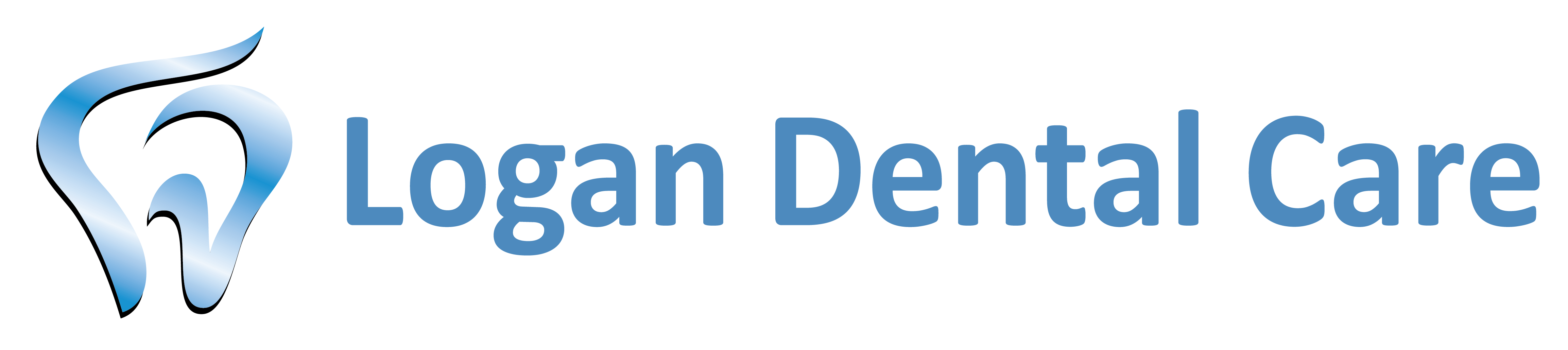 Logan Dental
