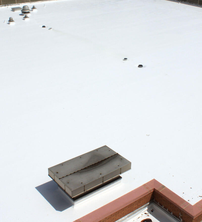 Flat-Roof-Small-3