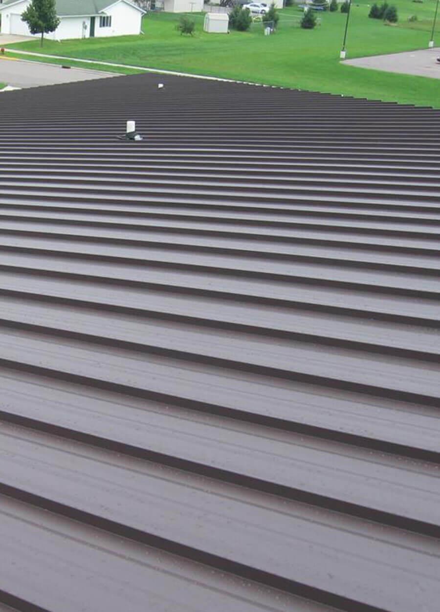 Metal-Roofing-1