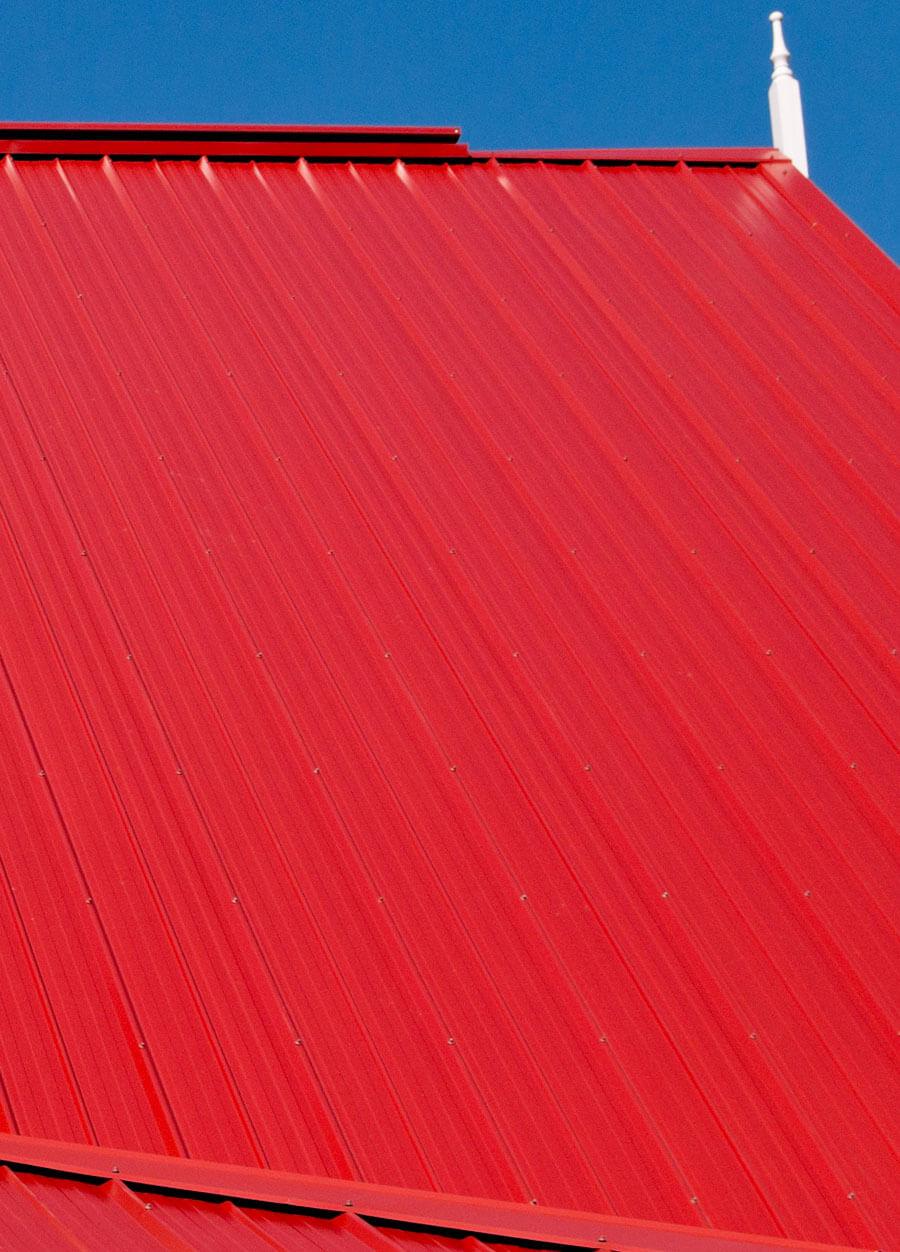 Metal-Roofing-3