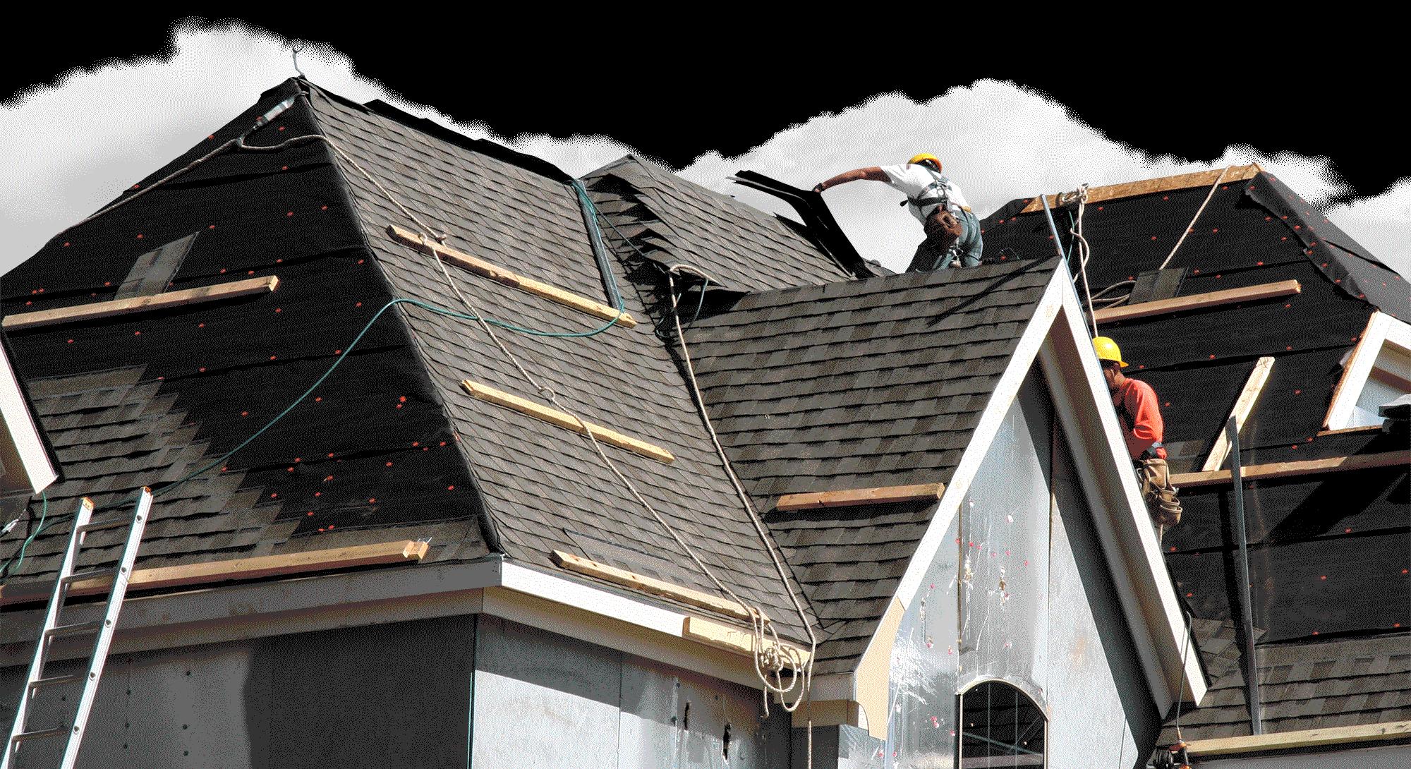 Appleton Roofing Company