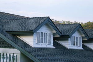 new roof cost appleton