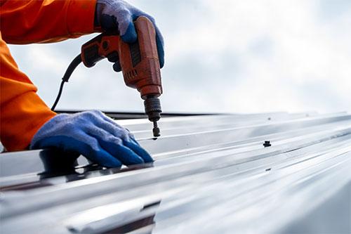 Appleton Roofing Company Fox Cities