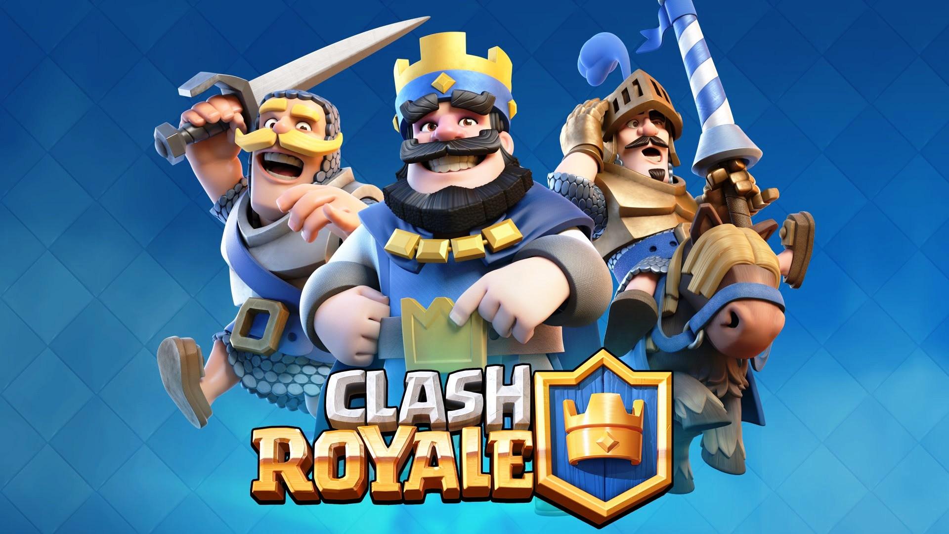 supercell-clash-royale-hd-qhd