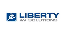 libav_logo-2