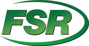 logo.FSR