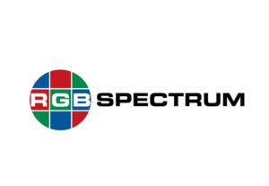 logo.RGB.2