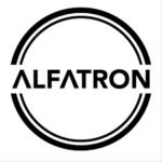 Alfatron Logo 2