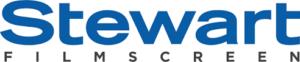 stewart logo 2