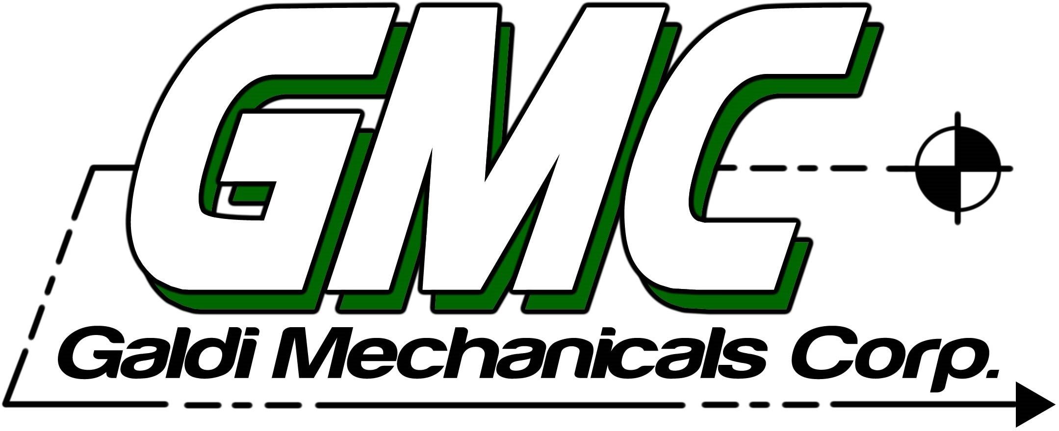 Galdi Mechanicals Corp