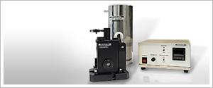 Fluorescence Spectroscopy Accessories