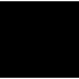 emial icon