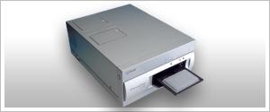 Fluorescence Spectroscopy Products
