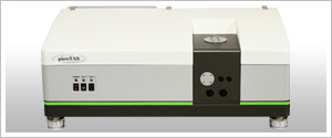 Picosecond Transient Absorption Spectroscopy System picoTAS