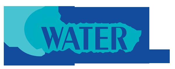 Wholesale Water Warehouse