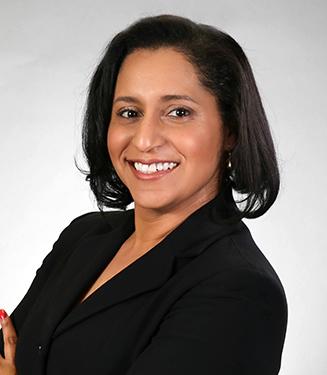 Borislow Insurance Bianca Saul