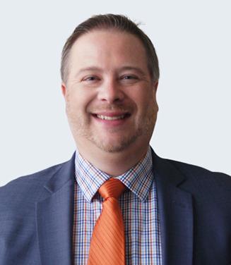 Borislow Insurance Christopher Bock