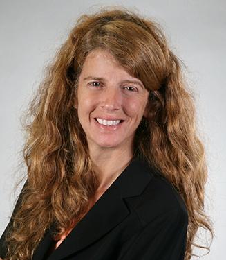 Melissa Marrama