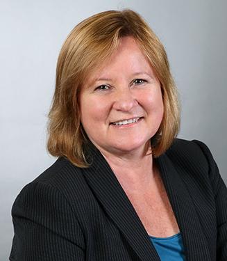 Susan Boisvert