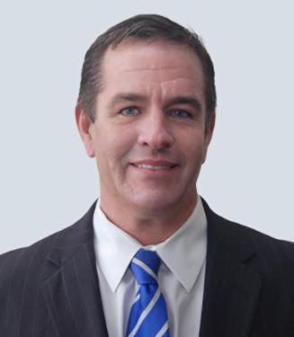 Ted O'Connor