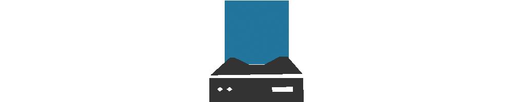 Managed WordPress powered by Groundwork